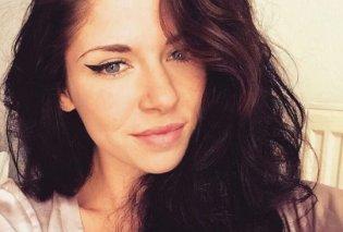 22χρονη καλλονή βρέθηκε νεκρή στο δωμάτιο του ξενοδοχείου- Ερωτικά παιχνίδια με το Γερμανό φίλο της που συνελήφθη (φώτο) - Κυρίως Φωτογραφία - Gallery - Video