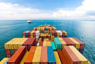 Greek Shipping Summit: Οι αλλαγές που έρχονται από το 2020 στην παγκόσμια ναυτιλία σε ένα συνέδριο στις 5 Ιουνίου - Κυρίως Φωτογραφία - Gallery - Video