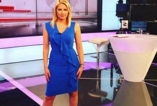 Κατερίνα Παπακωστοπούλου: Γιατί θα απουσιάσει από την παρουσίαση των δελτίων ειδήσεων του Star - Τι έπαθε η καλή δημοσιογράφος; - Κυρίως Φωτογραφία - Gallery - Video