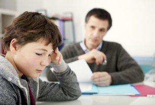 Είστε γονείς; Διαβάστε ΟΠΩΣΔΗΠΟΤΕ το άρθρο του ψυχιάτρου Λούις Ρόχα: Γιατί όλο και περισσότεροι νέοι θέλουν ψυχολόγο - Κυρίως Φωτογραφία - Gallery - Video