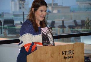 Η Αντιστάρ του Γιάννη Βίτσα ξεκίνησε την περιοδεία της σε όλη την Ελλάδα - Ενθουσιασμός στο Ηράκλειο τον πρώτο της σταθμό (φώτο) - Κυρίως Φωτογραφία - Gallery - Video