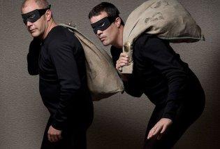 Φεύγετε για διακοπές; - Δύο πρώην κλέφτες αποκαλύπτουν: 10 τρόποι για να κρατήσετε τους διαρρήκτες μακριά από το σπίτι σας  - Κυρίως Φωτογραφία - Gallery - Video