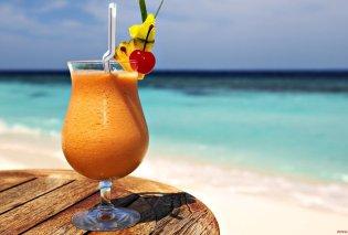 Οι καλύτεροι χυμοί και smoothies – To καλύτερο boost για το σώμα σου - Κυρίως Φωτογραφία - Gallery - Video