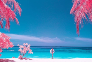 Άντα Λεούση: Έρχονται μεγάλα πάθη, έρωτες και επανασυνδέσεις! Ανήκεις στους τυχερούς; - Κυρίως Φωτογραφία - Gallery - Video