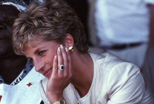 Τα καταραμένα βασιλικά κοσμήματα - Διαμάντια, πετράδια & η ιστορία τους (φωτό) - Κυρίως Φωτογραφία - Gallery - Video