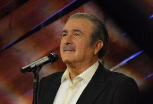 Βαρύ πένθος για τον Λάκη Λαζόπουλο - Έφυγε από την ζωή η σύζυγός του, Τασούλα  - Κυρίως Φωτογραφία - Gallery - Video