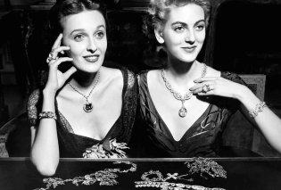 """Τα καταραμένα βασιλικά κοσμήματα -Ποιες γαλαζοαίματες αρνήθηκαν να τα φορέσουν; - Ποιες αψηφούν την """"κατάρα""""; (φώτο) - Κυρίως Φωτογραφία - Gallery - Video"""