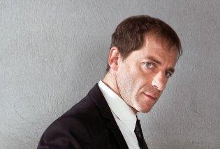 """Ο Δημήτρης Λιγνάδης στο """"τιμόνι"""" του Εθνικού Θεάτρου - Είναι ο νέος καλλιτεχνικός διευθυντής  - Κυρίως Φωτογραφία - Gallery - Video"""