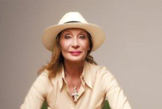 Η διάσημη Ελληνίδα καλλιτέχνης Μάρα Καρέτσου πήρε το χρυσό μετάλλιο στους ιππικούς αγώνες του Σαν Τροπέ (φώτο-βίντεο) - Κυρίως Φωτογραφία - Gallery - Video
