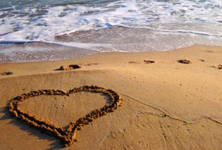 Άντα Λεούση: Χαρά, διασκέδαση και ευτυχία για πολλά ζώδια  - Κυρίως Φωτογραφία - Gallery - Video