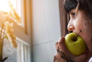 Good news: Στα Τρίκαλα το πρώτο σχολικό κυλικείο με βιολογικά προϊόντα – Μια από τις 7 Ευρωπαϊκές πόλεις - Κυρίως Φωτογραφία - Gallery - Video