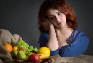 Το παρακάνατε με το φαγητό &... ξεφύγατε; Με αυτές τις τροφές θα επανέλθετε σε χρόνο ρεκόρ! - Κυρίως Φωτογραφία - Gallery - Video