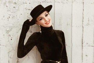 """""""Βόμβα"""" για την παρουσίαση του """"The Voice"""": Θα είναι η Τάμτα η παρουσιάστρια του talent show;  - Κυρίως Φωτογραφία - Gallery - Video"""