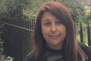 Ηλεία: 52χρονη χάθηκε από ανεύρυσμα αορτής - Κανένα νοσοκομείο δεν μπορούσε να την αναλάβει - Κυρίως Φωτογραφία - Gallery - Video