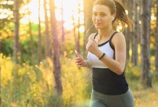 Μάθε πώς η άσκηση σε κάνει καλύτερο στη δουλειά σου - Κυρίως Φωτογραφία - Gallery - Video