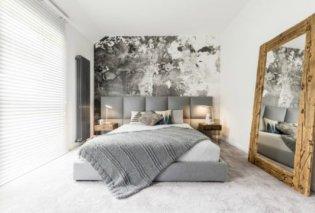 Σπύρος Σούλης: Αυτά είναι τα 5 μέρη μέσα στο σπίτι που δεν πρέπει να κρεμάσετε καθρέφτη - Κυρίως Φωτογραφία - Gallery - Video