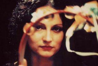 """Πέθανε η τραγουδίστρια & ηθοποιός Σωτηρία Λεονάρδου - Είχε αφήσει εποχή με την ερμηνεία της στο """"Ρεμπέτικο"""" του Κώστα Φέρρη (βίντεο) - Κυρίως Φωτογραφία - Gallery - Video"""