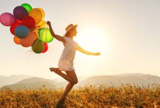 Είστε έτοιμοι; Εννέα πολύτιμα μαθήματα από τον Wayne Dyer που μπορεί να σου αλλάξουν τη ζωή   - Κυρίως Φωτογραφία - Gallery - Video