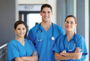 Good News: Έρχονται προσλήψεις 930 μόνιμων γιατρών και 1.300 νοσηλευτών στο ΕΣΥ - Κυρίως Φωτογραφία - Gallery - Video