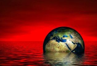 """Ο πλανήτης εκπέμπει """"SOS"""" - Προειδοποίηση για «κλιματική επείγουσα ανάγκη» 11.200 επιστημόνων από 153 χώρες - Κυρίως Φωτογραφία - Gallery - Video"""