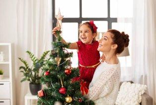 Διώξτε το άγχος των γιορτών με αυτά τα 4 θαυματουργά tips!   - Κυρίως Φωτογραφία - Gallery - Video