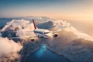 Αυτή είναι η λίστα με τις 10 καλύτερες αεροπορικές εταιρείες για το 2020: Ποιες ψηφίστηκαν;  - Κυρίως Φωτογραφία - Gallery - Video