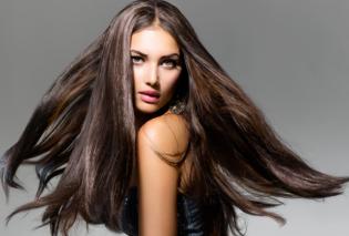 Γιατί να κάνω κερατίνη; Μας απαντάει ο Θάνος Βασαλάκης - Creative Director της Angelopoulos Hair  - Κυρίως Φωτογραφία - Gallery - Video