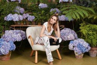 Όχι, όχι δεν καταλαβάτε : Τα τσαντάκια της Olivia Palermo είναι το όνειρο κάθε σικ γυναίκας! - Και τα όνειρα είναι ακριβά... (φώτο)  - Κυρίως Φωτογραφία - Gallery - Video