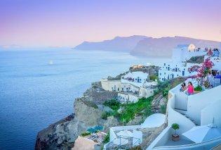 "Good News από το Insider: 8λεπτή μίνι ταινία με τίτλο ""Η Ελλάδα νο1 προορισμός για το 2020"" - Κυρίως Φωτογραφία - Gallery - Video"