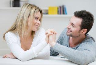 Η Αφροδίτη στον Ιχθύ! Με ποιον τρόπο θα επηρεάσει την ερωτική ζωή των Ζωδίων έως 7 Φεβρουαρίου 2020  - Κυρίως Φωτογραφία - Gallery - Video