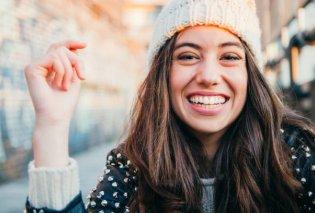 Μικρά tips που θα σε βοηθήσουν να μείνεις συγκεντρωμένη όταν βρίσκεσαι σε χάος - Κυρίως Φωτογραφία - Gallery - Video