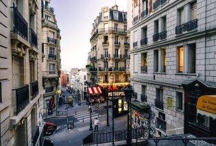 Ο Αθανάσιος Πανδρόπουλος γράφει ένα εξαιρετικό άρθρο: Πως εξισλαμίζεται η Γαλλία & τι σημαίνει αυτό - Κυρίως Φωτογραφία - Gallery - Video