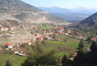 """Περδικάκι: Η """"μικρή Ελβετία"""" της Αιτωλοακαρνανίας - Το πανέμορφο χωριό της καλοσύνης & της φιλοξενίας (φώτο)  - Κυρίως Φωτογραφία - Gallery - Video"""