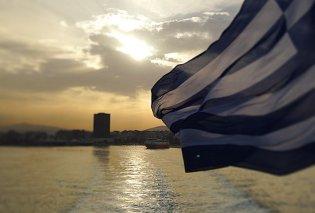 Good news: Ελλάδα - Κύπρος συνδέονται και πάλι ακτοπλοϊκά - 30 ώρες το ταξίδι - Κυρίως Φωτογραφία - Gallery - Video