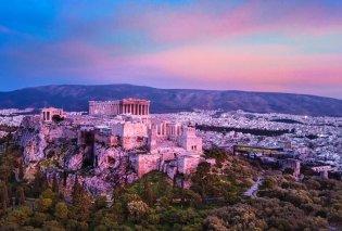 Γρηγόρης Νικολόπουλος προς Υπουργούς: Το τι πρέπει να γίνει το ξέρουμε όλοι - Εσείς απλώς κάντε το - Επιτέλους! - Κυρίως Φωτογραφία - Gallery - Video