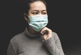 Κορωνοϊός: Ολα όσα πρέπει να γνωρίζουμε για τον απειλητικό ιό - Ο πρύτανης του ΕΚΠΑ εξηγεί  - Κυρίως Φωτογραφία - Gallery - Video