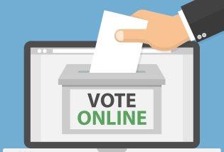Για πρώτη φορά στην Ελλάδα: Δήμοι θα διεξάγουν ηλεκτρονικά δημοψηφίσματα - Κυρίως Φωτογραφία - Gallery - Video