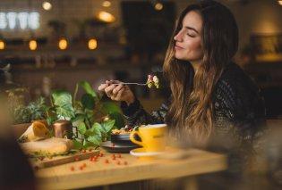 Έχετε Θυρεοειδίτιδα Hashimoto; Αυτή την διατροφή πρέπει να ακολουθήσετε  - Κυρίως Φωτογραφία - Gallery - Video