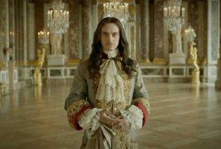 Χαμός στο διαδίκτυο με το σίριαλ #Versailles: Εμείς σας ταξιδεύουμε στις πραγματικές Βερσαλλίες (φωτό - βίντεο) - Κυρίως Φωτογραφία - Gallery - Video