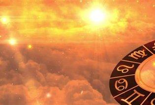 Κατερίνα Γλύμπη: Ποια ζώδια θα επηρεάσει η Νέα Σελήνη; - Δείτε τις προβλέψεις της ημέρας για όλα τα ζώδια! - Κυρίως Φωτογραφία - Gallery - Video