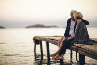 Διάλεξε ανθρώπους με ζεστή αγκαλιά, απαλό χάδι και μπόλικη κατανόηση  - Κυρίως Φωτογραφία - Gallery - Video
