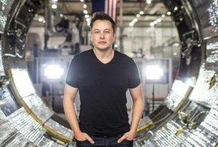 Μπράβο αγόρι μου Έλον: ''Είμαι έτοιμος να στείλω με την Tesla, δωρεάν αναπνευστήρες σε όλο τον κόσμο'' - Κυρίως Φωτογραφία - Gallery - Video