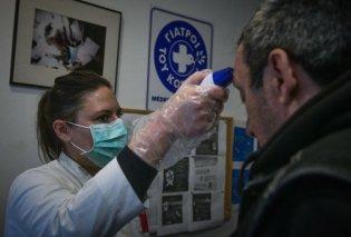 Κορωνοϊός: Μετά τα καρδιολογικά και τα αναπνευστικά προβλήματα ο Covid-19 χτυπάει και τα νευρολογικά - Κυρίως Φωτογραφία - Gallery - Video