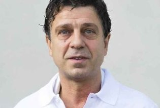 Γαλλία: Αυτοκτόνησε ο γιατρός ποδοσφαιρικής ομάδας - Είχε κορωνοϊό και αυτός & η γυναίκα του (φωτό) - Κυρίως Φωτογραφία - Gallery - Video
