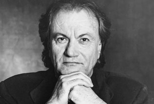 Θρήνος στον κόσμο της μόδας: Πέθανε από κορωνοϊό ο Sergiο Rοssi, o θρυλικός σχεδιάστης παπουτσιών (φωτό) - Κυρίως Φωτογραφία - Gallery - Video