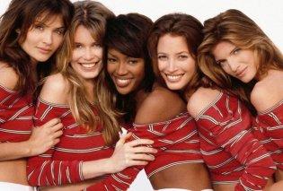6 τάσεις των 90s επιστρέφουν για το καλοκαίρι του 2020 (φωτό) - Κυρίως Φωτογραφία - Gallery - Video