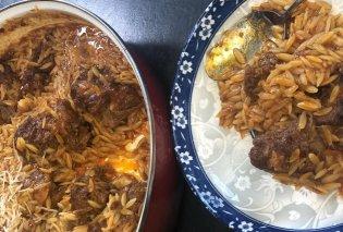Αργυρώ Μπαρμπαρίγου: Η συνταγή της για πεντανόστιμο γιουβέτσι & τα μυστικά της για απόλυτη επιτυχία! (βίντεο) - Κυρίως Φωτογραφία - Gallery - Video
