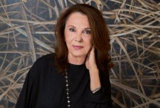 Η Μπέτυ Λιβανού σε εκ βαθέων εξομολόγηση στον Αρναούτογλου: «Να πώς έζησα ευτυχισμένη 50 χρόνια με τον Γιώργο Πανουσόπουλο» (Βίντεο) - Κυρίως Φωτογραφία - Gallery - Video