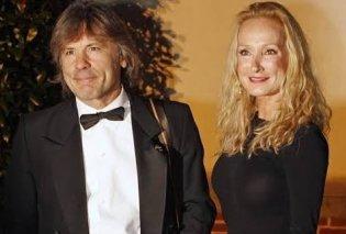 Θρίλερ με τον θάνατο της πρώην συζύγου του τραγουδιστή των Iron Maiden - To πολύκροτο διαζύγιο των 90 εκατ. λιρών & η γυμνάστρια πέτρα του σκανδάλου (φωτό) - Κυρίως Φωτογραφία - Gallery - Video