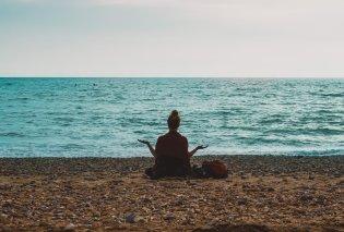 10 σημάδια ότι επιτίθεστε από αρνητική ενέργεια και πώς να την ξεφορτωθείτε - Κυρίως Φωτογραφία - Gallery - Video